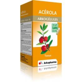 Acerola (bt 42)