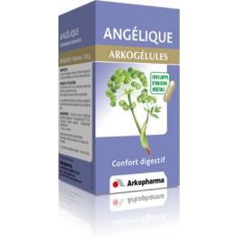 Angélique (bt 45)