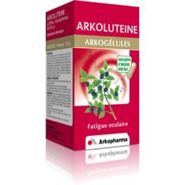 Arkolutéïne (bt 45)
