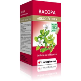 Bacopa (bt 45)