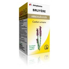 Bruyère (bt 45)