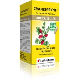 Cranberryne (bt 150)