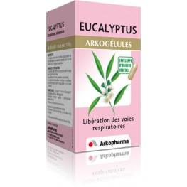 Eucalyptus (bt 45)