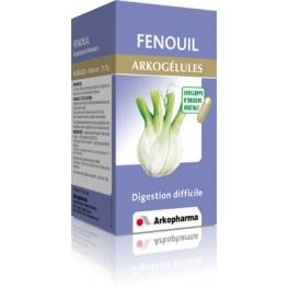 Fenouil (bt 45)
