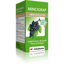 Mincigrap (bt 45)