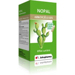 Nopal (bt 45)