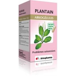 Plantain (bt 45)