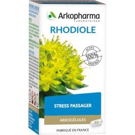 Rhodiole (bt 45)