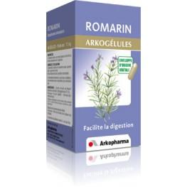 Romarin (bt 45)
