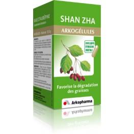 Shan zha (bt 45)