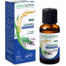 Complexe Sommeil (30ml)