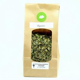 Tisane digestive (100g)