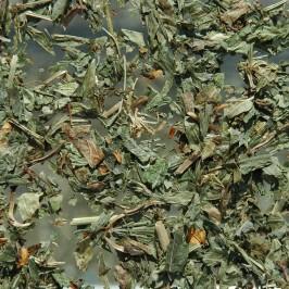 Aspérule odorante (50g)