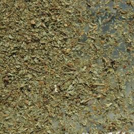 Basilic feuille (100g)