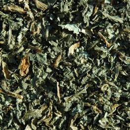 Chicorée feuille (100g)
