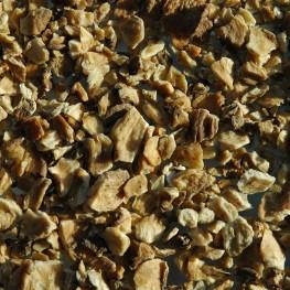 Chicorée racine (100g)