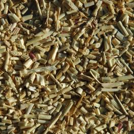 Chiendent officinal rhizome (100g)