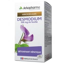 DESMODIUM (BT45)