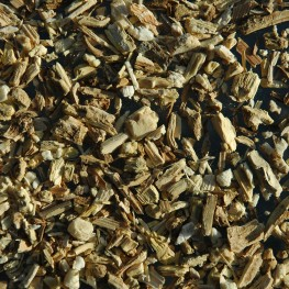 Fenouil racine (100g)