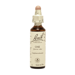 Oak (20ml)