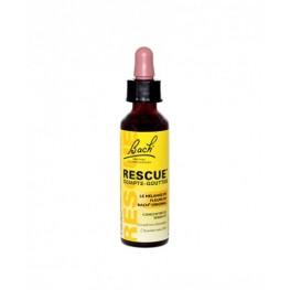 Rescue gouttes (10ml)