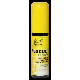 Rescue spray (20ml)