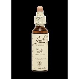 Wild Oat (20ml)