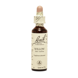 Willow (20ml)