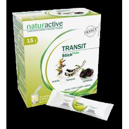 Stick Transit (bt 15)