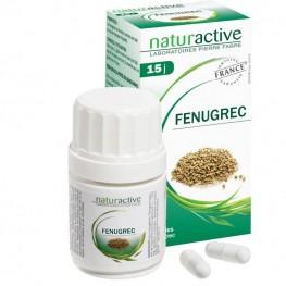 Fenugrec (bt 30)
