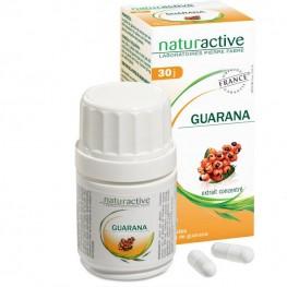Guarana (bt 30)