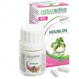 Houblon (bt 30)
