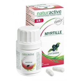 Myrtille (bt 60)