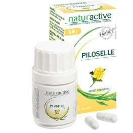 Piloselle (bt 30)