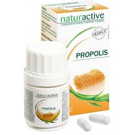 Propolis (bt 30)
