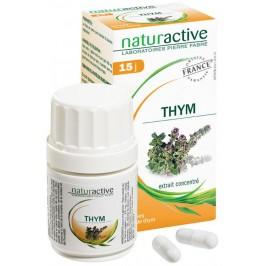 Thym (bt 30)