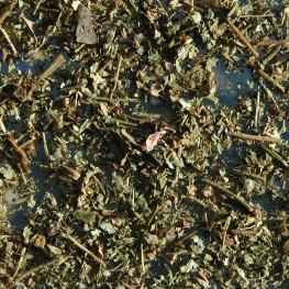 Géranium feuille (100g)