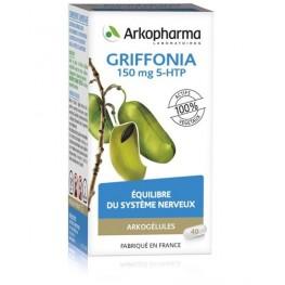GRIFFONIA (BT40)