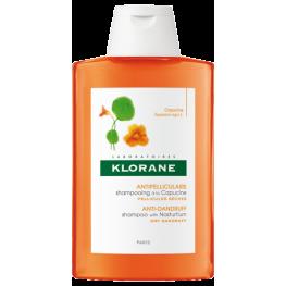 Capucine shampooing (200ml)
