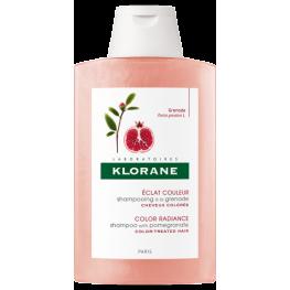 Grenade shampooing (200ml)