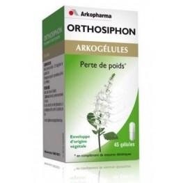 ORTHOSIPHON (BT45)