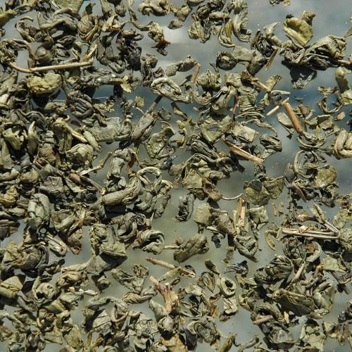 Thé vert (100g)