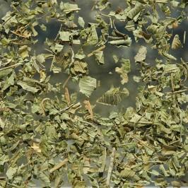 Verveine odorante feuille (50g)