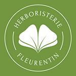 herboristerie Fleurentin